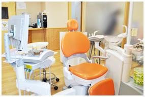 はなのき歯科photo